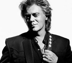When it comes to the preservation of the history and sound of country music, you can make the case there is nobody who does it better and with more passion and Marty Stuart, Music Lovers, Music Bands, Country Music, The Beatles, Love Story, Badass, Hip Hop, In This Moment