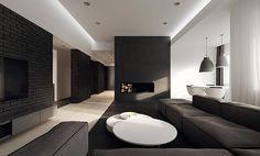 single_family_house_by_tamizo_4