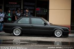 e30 ds2 - Google Search