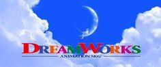 DreamWorks_Logo