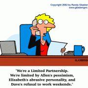 Big Firm | Lawyer jokes, Work humor, Work memes  |Office Humor Politics