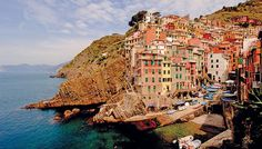 Cinque Terre And Tuscany Hiking Tour http://www.visiontravel.ca/sheilagh/active-travel/cinque-terre-and-tuscany-hiking-tour www.lushlife.ca