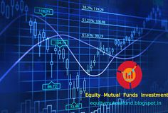 December Trend with Future Tips ~ Equity Mutual Funds Investment