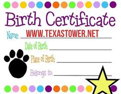 txtpassportvisaHave you lost your birth certificate? We can help you obtain a certified copy, just visit our website at www.texastower.net or call us at 713-874-1420. #birth #birthcertificate #certifiedcopy #certified #texastower #travel #passport #passportready #passportrequired #traveler #tourist #vacation #birthday #expedite #explore #documents #travellife