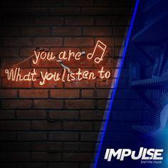 Be awesome, listen to great new music: https://www.mixcloud.com/GabrielGhali/gabriel-ghali-impulse-405/ #dancelife #dancemusic #trancemusic #trance #edm