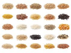 Serious Eats Guide to Whole Grains