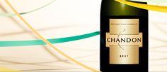 CHANDON   Moët Hennessy Diageo