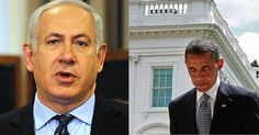 This could be massive. BREAKING: Netanyahu Makes His Move to DESTROY Obama's Entire Agenda 3/23/15