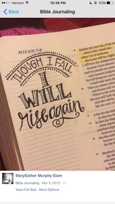 Bible journaling                                                                                                                                                                                 More