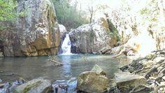 Río de la Miel, #Algeciras, #Spain | #wikoftheday Want to visit #Andalucia? http://bit.ly/1qcjX4P