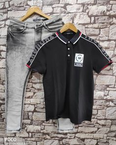 Polo Shirt, T Shirt, Nike Jacket, Athletic, Kids, Jackets, Fashion, Supreme T Shirt, Young Children