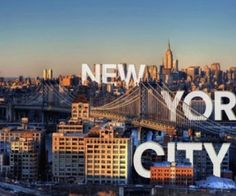 10 Fun facts you probably didn't know about the Big Apple