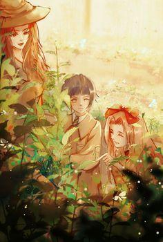 Sasuke Sakura, Itachi, Hinata Hyuga, Naruto Shippuden, Naruhina, Naruto Girls, Naruto Art, Crossover, Harry Potter