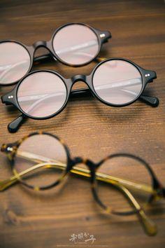 Boston Club @ Brighteyes Optical Taiwan   #eyewear #brighteyes #Fashion #Taipei