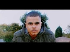 Five years after Mark Duggan's death, the anger that sparked the London riots is still burning
