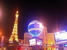 City of Las Vegas Las Vegas City, Places To Visit, Fair Grounds, Fun, Travel, Viajes, Trips, Traveling, Places Worth Visiting