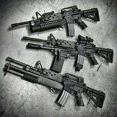 https://www.facebook.com/gunssnipers.USA/photos/a.1498639567042475.1073741828.1498635160376249/1804368846469544/?type=3Loading that magazine is a pain! Get your Magazine speedloader today! http://www.amazon.com/shops/raeind
