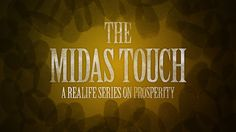 "In part 2 of ""The Midas Touch"" JT Clark continues to take a balanced approach to Biblical prosperity. Description from jonathanclark.me. I searched for this on bing.com/images"