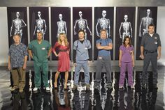 scrubs tv show cast - Bing Images Best Tv Shows, Best Shows Ever, Movies And Tv Shows, Favorite Tv Shows, Favorite Things, Scrubs Tv Shows, Tv Show Casting, Book Tv, Me Tv