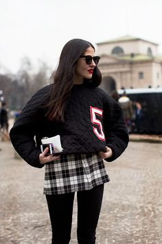 sports fashion | Tumblr