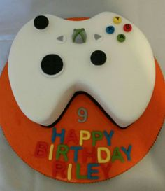 133 Best My Cakes Images The One Cake Cakes