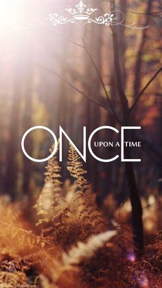 Once Upon A Time wallpaper - Best of Wallpapers for Andriod and ios Tumblr Wallpaper, Disney Wallpaper, Screen Wallpaper, Wallpaper Quotes, Wallpaper Backgrounds, Iphone Wallpaper, Once Upon A Time, Movies And Series, Great Backgrounds