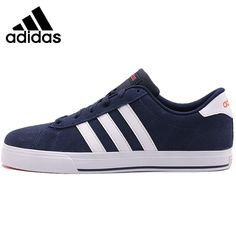 sports shoes c8919 d23ee nice Original  font  b Adidas  b   font