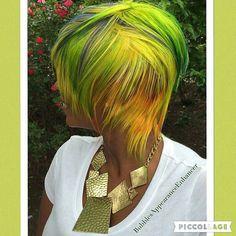 Tag @bubblesappearanceenhancer -  #wigcap #wig #haircolor #hairstyle #hairstyle #hairstylist #cuts #kisscolor #internationalhairandbeautyexpo #sunday #july24 #HAIRANDDANCEHALL #PROMOTION #succesful #hairmob #mobhair #thecutlife #nothingbutpixies #blackhairmagazine  #hairplug #hairenvy #hairporn #salon