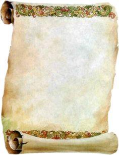 qrzag1l5.png (384×500)