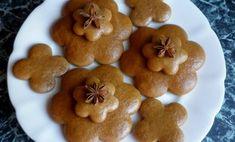 Medovníčky,ktoré netvrdnú - Báječné recepty
