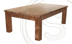 Teak Salontafel Rechthoekig.22 Best Salontafels Images In 2020 Home Decor Furniture Decor