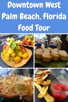 10 best west palm beach images florida travel palm beach county rh pinterest com