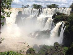 Iguazu,argentina
