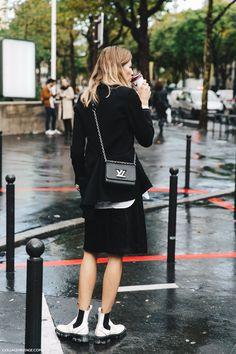 PFW-Paris_Fashion_Week-Spring_Summer_2016-Street_Style-Say_Cheese-Veronika_Heilbrunner-