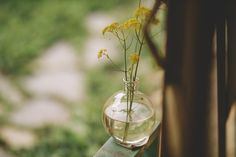 Pastel Flowers, Dried Flowers, Andrea Doria, What's My Aesthetic, Everything Is Possible, Vintage Heart, Its A Wonderful Life, Art Of Living, Glass Vase