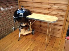 Bbq Grill, Barbecue, Grilling, Weber Bbq, Weber Grills, Grill Table, Charcoal Bbq, Grill Master, Outdoor Cooking