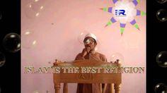 পৃথিবীর সব মায়া হারিয়ে যাবে একদিন: Bangla Islamic Song 2016