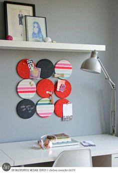 Top 5 Pins: The Crafty Back to Schooler | HelloSociety Blog