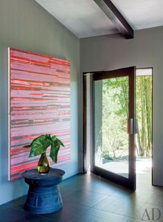 Best Contemporary Urban Front Doors Inspirations Need to Copy https://decomg.com/best-contemporary-urban-front-doors-inspirations-need-to-copy/