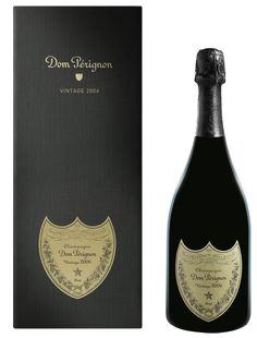 Dom Perignon Vintage 2006 Champagne with Gift Box, 75 cl Dream Bars, Mango, Dom Perignon, Vintage Champagne, Moet Chandon, Wine And Liquor, Wine And Spirits, Fine Wine, Whisky