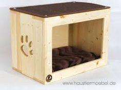 Image result for modes de cama de perro patron