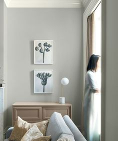 2019 Benjamin Moore Color Of The Year Best Interior Paintinterior