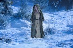 """""""Malévola"""" com Angelina Jolie teve divulgada novas imagens http://cinemabh.com/imagens/malevola-com-angelina-jolie-teve-divulgada-novas-imagens"""