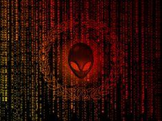 Alienware computer wallpaper pinterest alienware wallpaper alienware google search voltagebd Choice Image