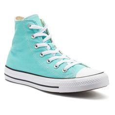 55e8a37651ec Adult Converse All Star Chuck Taylor High-Top Sneakers