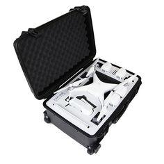 Drone Crates Phantom 4 Case