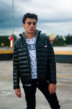 alex cursino, blogueiro de moda, fashion blogger, digital influencer, homem estiloso, dicas de moda, dicas de corte, cabelo masculino, estilo masculino, look masculino, ludmila oliveira, menswear, style,  (19)
