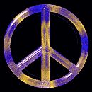 Image from http://www.teacheroz.com/images/peace.gif.
