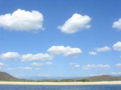 8 Muy buenos Destinos para Viajar en Temporada Baja