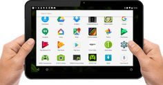 How to Customize Your Android Tablet or Smartphone: How to Customize Android Through Settings